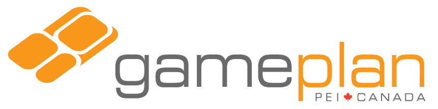 gameplan_logo_color