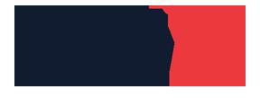 propel-ict-logo